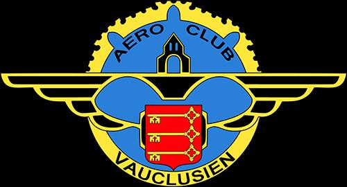 Aéroclub Vauclusien