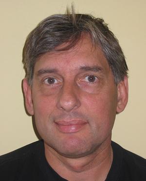 Jean-Jacques SIMAC