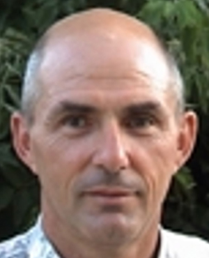 Marc LE MEZO