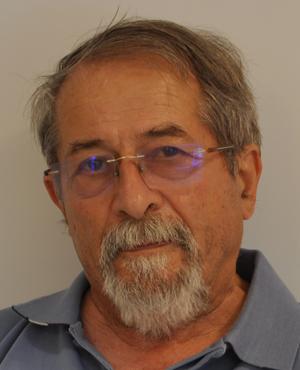 Robert MARIGNOL